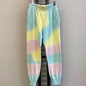 Frankies Bikinis sweatpants